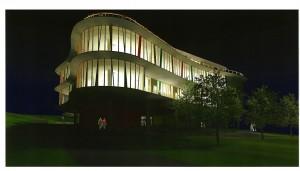 Nova knihovna
