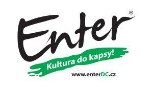 logo_enterDC