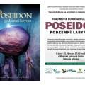 Poseidon – podzemní labyrint