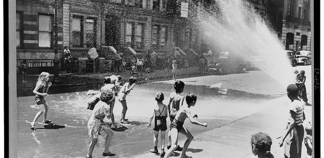 28. května – odstávka vody
