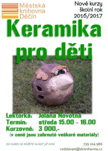 keramika-pro-deti