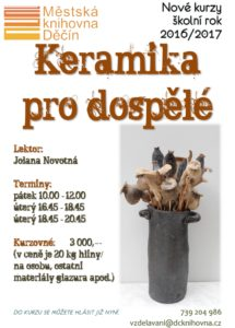 keramika-pro-dospele