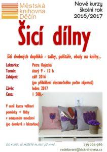 sici-dilny