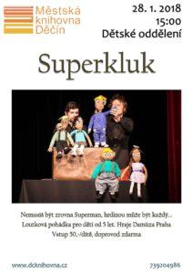 Superkluk