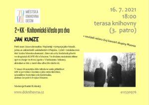 2+kk_červenec2021(plakát-obrázek)